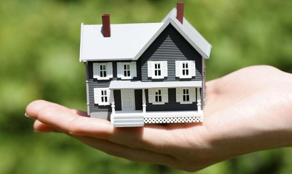 Luyện thi chứng chỉ hành nghề môi giới bất động sản