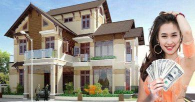 Combo Bí quyết đầu tư bất động sản thành công
