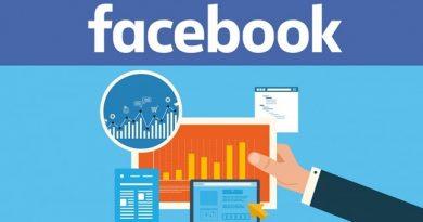 Combo Bộ Khóa học quảng cáo Facebook toàn diện