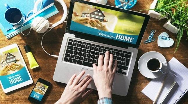 Combo Kỹ năng Digital Marketing dành cho môi giới bất động sản