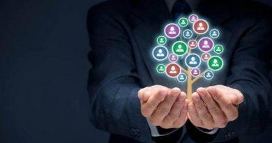 Combo Kỹ năng lãnh đạo, quản lý và đào tạo nhân sự