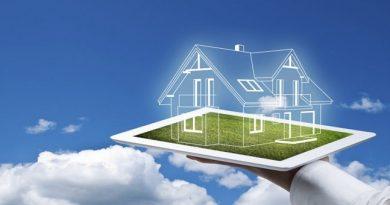Combo Kỹ năng môi giới bất động sản chuyên nghiệp