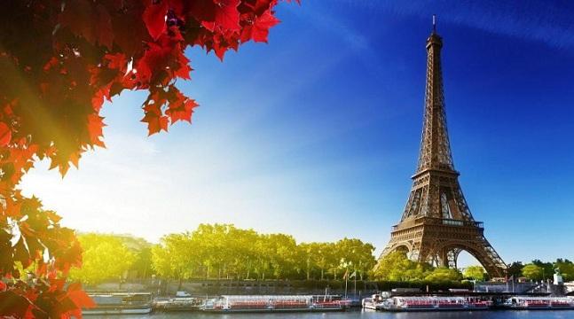 Combo khóa học Tiếng Pháp cho người mới bắt đầu
