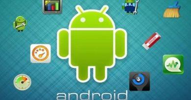 Trở thành lập trình viên Android chuyên nghiệp