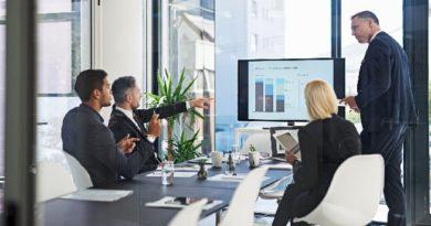 Đào tạo và huấn luyện nhân viên hiệu quả