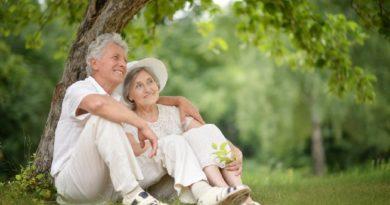 Để tình yêu không héo tàn sau ngày cưới