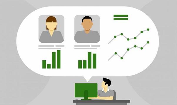 Ứng dụng tư duy marketing trong truyền thông tuyển dụng