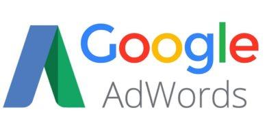 10 bước bắt đầu với Google AdWords bạn phải biết
