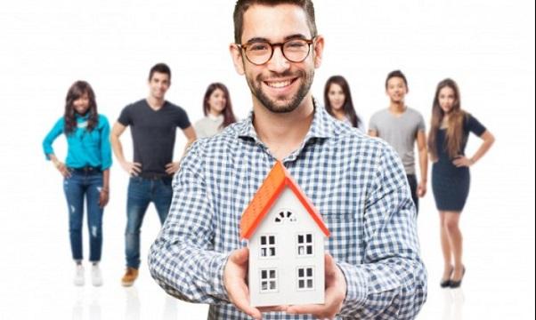 5 Bí quyết đầu tư bất động sản
