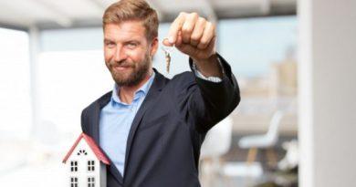 Bí quyết mua bán bất động sản an toàn và hiệu quả