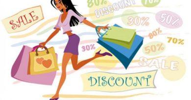 Bí quyết tăng doanh số trong kinh doanh thời trang