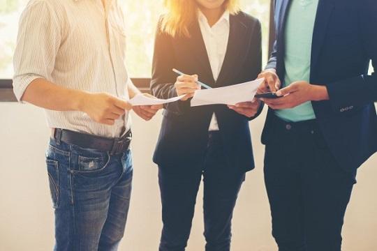 Bộ công cụ quản trị dành cho tổ chức phi lợi nhuận