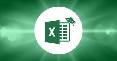 Bứt phá hiệu suất làm việc với Excel