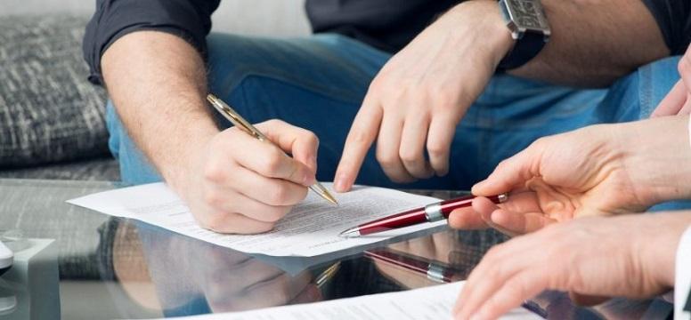 Các vấn đề pháp lý của Hợp đồng kinh doanh theo Luật Doanh Nghiệp 2014