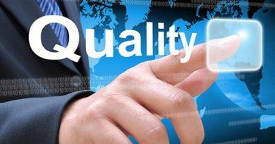 Công cụ đánh giá chương trình cho tổ chức phi lợi nhuận