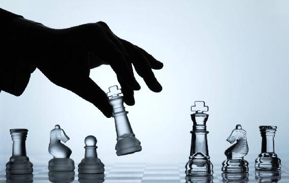Công cụ lập kế hoạch chiến lược dành cho tổ chức phi lợi nhuận