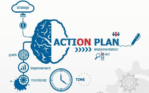 Công cụ lập kế hoạch hành động cho tổ chức phi lợi nhuận