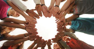 Công cụ quản lý nhân sự dành cho tổ chức phi lợi nhuận