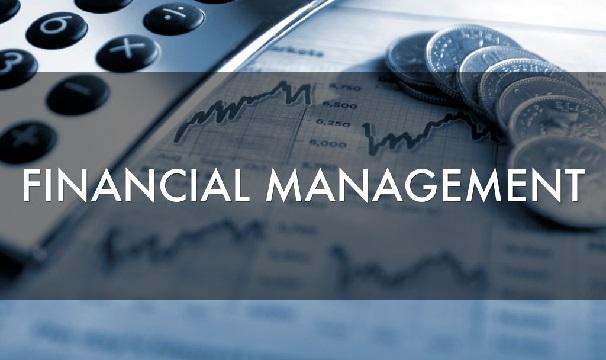 Công cụ quản lý tài chính cho tổ chức phi lợi nhuận