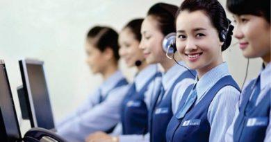 Chân dung chuyên viên Chăm sóc khách hàng chuyên nghiệp
