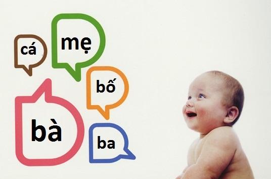 Dạy con đọc tiếng Việt sớm cùng Monkey Junior