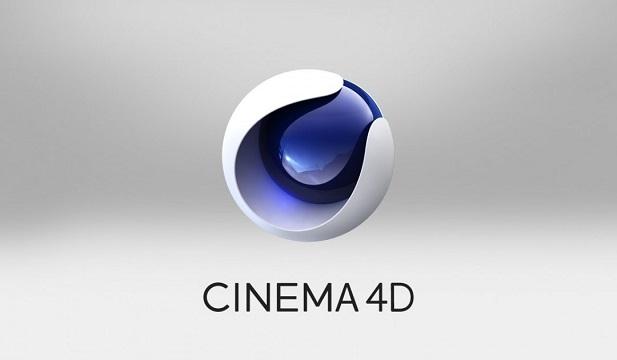 Dựng hình – Render – Animation trong Cinema 4D