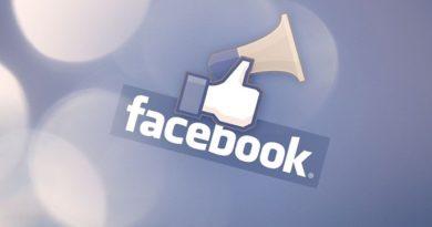 Full Facebook Marketing A-Z