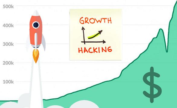 Growth Hacking - Chiến lược cá chép hóa rồng cho Doanh nghiệp
