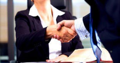 Hướng dẫn thi hành những nội dung mới của Pháp luật Lao động