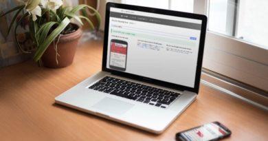 Học lập trình frontend nâng cao thông qua project thực tế (Bootstrap nâng cao)