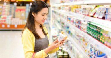 Hoạch định kế hoạch khuyến mãi trong trade marketing