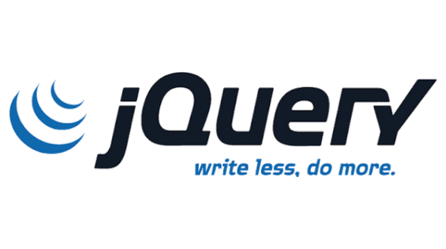 JQuery căn bản phần 2