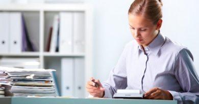 Kế toán thực hành Misa - Thực hành kế toán tổng hợp doanh nghiệp sản xuất và thương mại