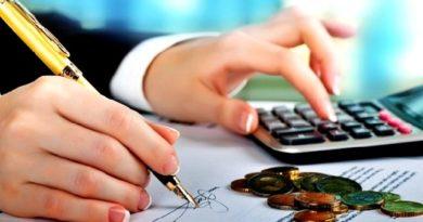 Kế toán thuế thực hành