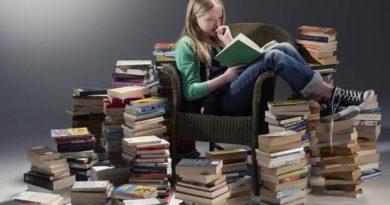 Kỹ năng đọc sách hiệu quả siêu tốc 1000 từ/ phút