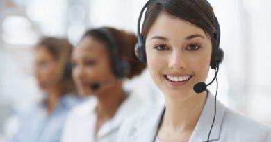 Kỹ năng chăm sóc khách hàng chuyên nghiệp