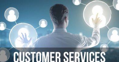 Kỹ năng chăm sóc và thấu hiểu khách hàng theo tiêu chuẩn CBP ( CBP™ Customer Services )