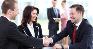 Kỹ năng giao tiếp trong kinh doanh theo tiêu chuẩn CBP (CBP™ Business Communication)