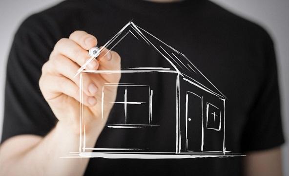 Kỹ năng nghề nghiệp và tự quản lý hiệu quả trong bất động sản