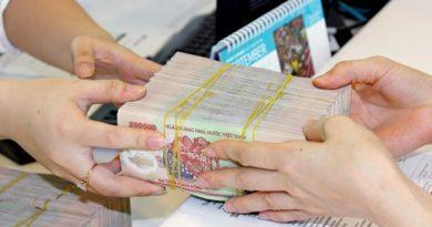 Kỹ năng quản lý và thu hồi nợ doanh nghiệp hợp pháp