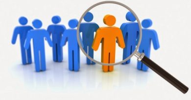 Kỹ năng tìm kiếm, tiếp cận và đánh giá khách hàng tiềm năng