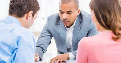 Kỹ năng thuyết phục khách hàng và xử lý từ chối