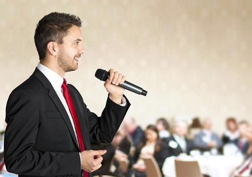 Kỹ năng thuyết trình và nói trước công chúng