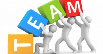 Kỹ năng xây dựng, phân công và đào tạo đội ngũ dành cho lãnh đạo