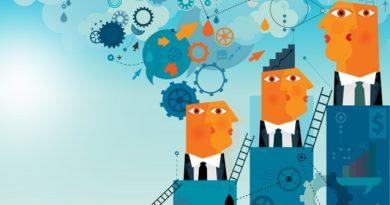 Kỹ năng xây dựng quy trình trong doanh nghiệp