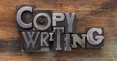 Kỹ thuật copywriting thuyết phục và cuốn hút