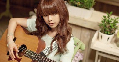 Khóa học Guitar đệm hát 2