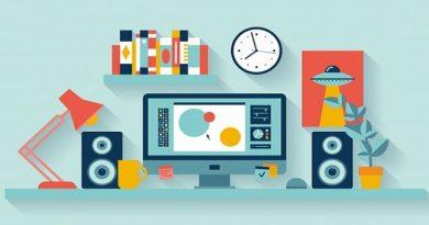 Lấy tin tự động, HTACCESS và làm việc với AJAX trong PHP