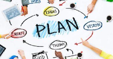 Lập kế hoạch truyền thông hiệu quả