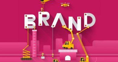 Mô hình 7P Marketing